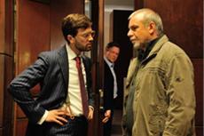 © ZDF / Bavaria Fernsehproduktion / Hardy Spitz