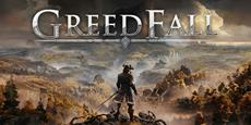 [E3 2019] GreedFall's Story Trailer is here: forge your destiny in a mysterious new world