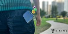 Pokémon GO: Keinen Schritt mehr verpassen – Niantic stellt Adventure Sync vor