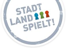 """""""Stadt-Land-Spielt!"""" verbucht 2016 einen Zuwachs der Besucherzahlen und Standorte"""