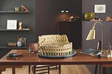 9036 Teile - Das größte LEGO Set aller Zeiten