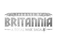 A Total War Saga: Thrones of Britannia (PC) - neuer Ableger der beliebten Total War-Serie ab sofort erhältlich