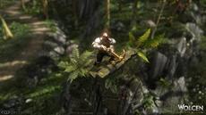 Action-RPG Wolcen: Lords of Mayhem veröffentlicht