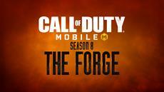 Activision veröffentlicht Call of Duty: Mobile Saison 8