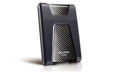 ADATA stellt eine weitere externe USB 3.0 Festplatte vor