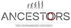 Ancestors: The Humankind Odyssey von Private Division und Panache Digital Games erscheint 2019
