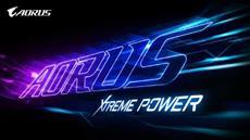 AORUS demonstriert die Next-gen Leistung auf der COMPUTEX 2019