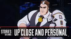 Apex Legends Saison 4 mit neuen Geschichten aus den Outlands angekündigt