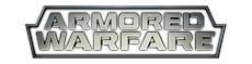 Armored Warfare: Panzerbesatzung und die Rolle des Kommandanten