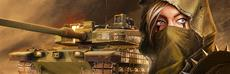 Armored Warfare | Warlords of the Wasteland - ab sofort verfügbar