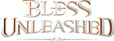 BANDAI NAMCO Entertainment America Inc. Releases New Combo and Blessings Trailer for Action MMORPG Bless Unleashed