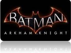 Batman: Arkham Knight - Season of Infamy: Most Wanted-Erweiterung und Dezember-DLC ab heute erhältlich
