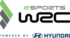 Bigben kündigt das Saisonfinale der eSports WRC 2019 powered by Hyundai an