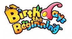 Birthdays the Beginning | Kostenlose DLCs ab sofort im PSN verfügbar