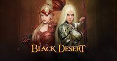 Black Desert Console | Skill-Update für neuen Charakter Nova ab heute verfügbar