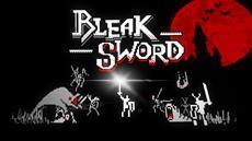 Bleak Sword von More8Bit erscheint schon bald für Apple Arcade