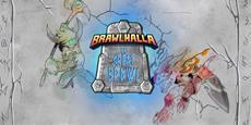 Brawlhalla - The great Brawl | Registrierungen für das neuste Turnier ab sofort möglich