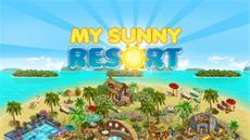 My Sunny Resort - Reif für die Insel und die Closed Beta