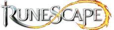 Die Tore von Menaphos öffnen sich und enthüllen die erste RuneScape-Erweiterung