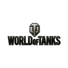 Gianluigi Buffon feiert die WM 2018 mit World of Tanks PC