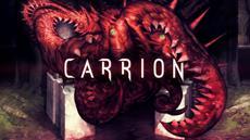 CARRION von Devolver Digital erscheint für Nintendo Switch, PC und Xbox One und ist Teil des Xbox Game Pass