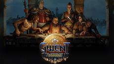 CD PROJEKT RED GWENT: The Witcher Card Game bekommt zweite Erweiterung