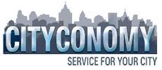 CITYCONOMY: Service for your City - Auf in die Stadt mit dem Release-Trailer!