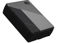 Cooler Master präsentiert Pi Case 40 und Pi Tool für den Raspberry Pi