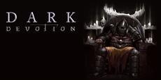 Dark Devotion angekündigt - Arcade Crew bringt Action-RPG für PC und Konsole!
