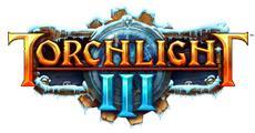 Das Winterupdate von Torchlight III bringt exklusive Begleiter, legendäre Ausrüstung und vieles mehr