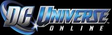 """DC Universe™ Online: DLC-Paket """"Hand of Fate"""" ab sofort erhältlich"""