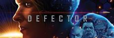 Defector Launch - Deine kühnsten Spionagephantasien werden wahr