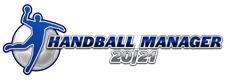 Der Handball Manager der nächsten Generation