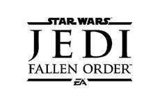 Der Soundtrack zu Star Wars Jedi: Fallen Order erscheint heute auf allen Streaming-Diensten