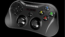 Der SteelSeries Stratus Wireless Controller verändert das Mobile-Gaming