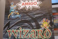 Deutsche Wizard Meisterschaft 2016