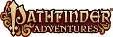 Die Goblins sind im Anmarsch und übernehmen Pathfinder Adventures!
