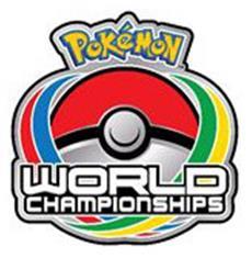 Die Pokémon-Weltmeisterschaften 2017 finden vom 18. - 20. August statt