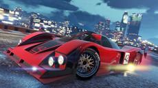 Diese Woche in GTA Online: Doppelte Belohnungen in Stuntserienrennen, Rabatte auf Fahrzeuge & mehr