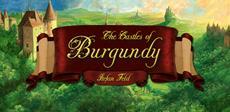 """Digitales Brettspiel """"Die Burgen von Burgund"""" kommt diese Woche für Steam"""