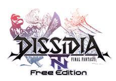 DISSIDIA Final Fantasy NT: Free Edition für PC und PS4 ab 12. März verfügbar