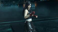 Dissidia Final Fantasy NT: Tifa ab Sofort als Kämpferin verfügbar
