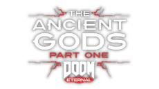 DOOM Eternal: The Ancient Gods - Part One ist jetzt erhältlich