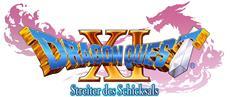 DRAGON QUEST XI: Neuer Trailer zeigt die Charaktere des kommenden Rollenspiel-Hits