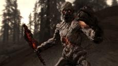 Screenshots und neue Details zu The Elder Scrolls V: Skyrim - Dragonborn verfügbar