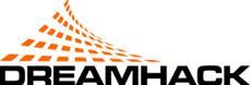 DreamHack and Pantamera Renew Partnership for 2020