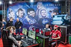 DreamHack Leipzig wird zum Schauplatz der Internationalen Deutschen Casemod Meisterschaft