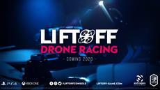 Drohnensimulation kommt 2020 erstmals auf die Konsolen