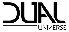 Dual Universe verkündet Beta-Start am 27. August, Preismodell und Cinematic Trailer