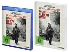 Feature | Zwei neue Filmclips zu Inside Llewyn Davis